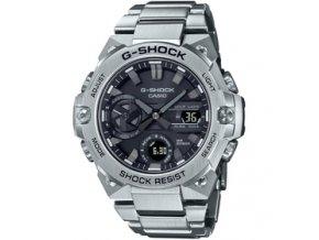 GST-B400D-1AER G-SHOCK (000)