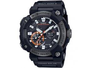 GWF-A1000XC-1AER G-SHOCK (646)