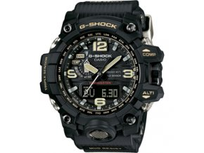 GWG-1000-1AER G-SHOCK (483) K