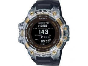 GBD-H1000-1A9ER G-SHOCK (645)
