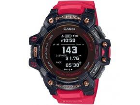 GBD-H1000-4A1ER G-SHOCK (645)