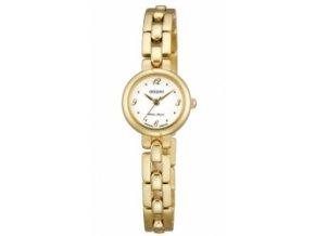 kovový tah PDDHZGG pro hodinky Orient