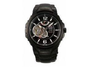 kovový tah PDDJV0Z pro hodinky Orient
