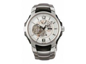kovový tah PDDJVSS pro hodinky Orient
