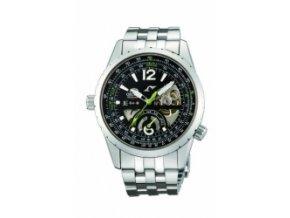 kovový tah PDDMESS pro hodinky Orient