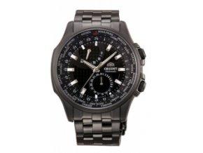 kovový tah PDDRF0Z pro hodinky Orient