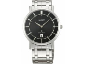 kovový tah PDDRQSS pro hodinky Orient