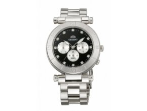 kovový tah PDDTTSS pro hodinky Orient