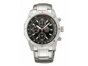 kovový tah PDDSUSS pro hodinky Orient