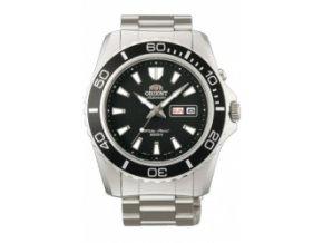 kovový tah PDDUNSS pro hodinky Orient
