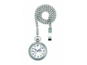 RDDNBSS řetízek ke kapesním hodinkám Orient