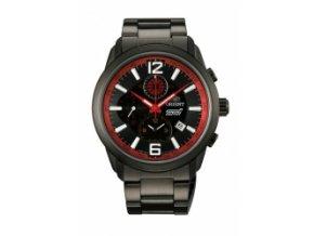 kovový tah YDEJF0Z pro hodinky Orient