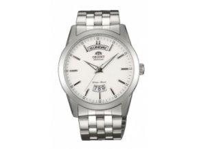 kovový tah YDEKDSS pro hodinky Orient