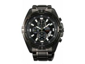 kovový tah PDEHC0Z pro hodinky Orient