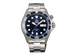kovový tah PDEGHSS pro hodinky Orient