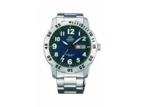 kovový tah PDEAMSS pro hodinky Orient