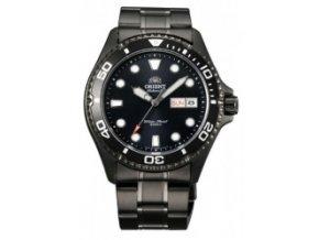 kovový tah PDEGH0Z pro hodinky Orient
