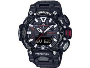 GR-B200-1AER G-SHOCK (639)