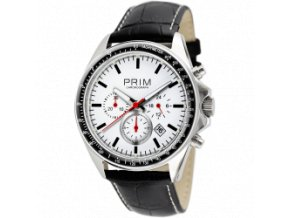PRIM w01p.10215.a