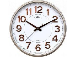 Nástěnné hodiny Prim Public II
