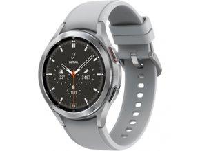 SM-R890 Watch4 BT (46mm) Silver SAMSUNG