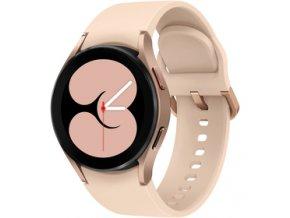 SM-R860 Watch4 BT (40mm) Gold SAMSUNG