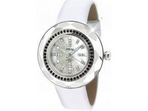 Preciosa Onyx White 10309.B