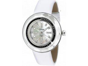 Preciosa Onyx White 10312.B