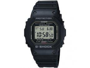 GW-5000U-1ER G-SHOCK (660)