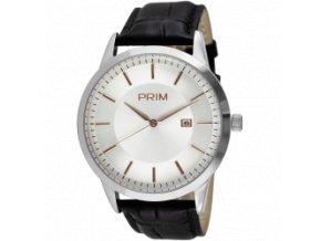 PRIM W01P.13001.B