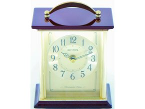 Stolní hodiny RHYTHM CRH253NR18