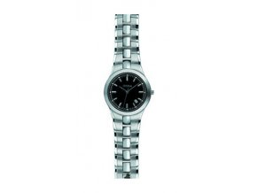 hodinky DOXA 260.10.101.10