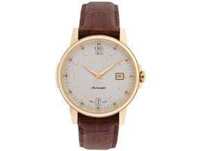 hodinky DOXA 205.30.023.02