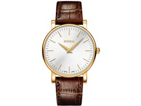 hodinky DOXA 173.35.021.02