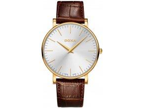hodinky DOXA 173.30.021.02