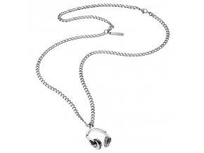 náhrdelník POLICE PJ25871PSS/01