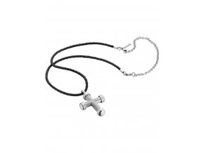 náhrdelník POLICE PJ25320PLS/01