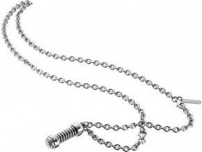 náhrdelník POLICE PJ24658PSS/01