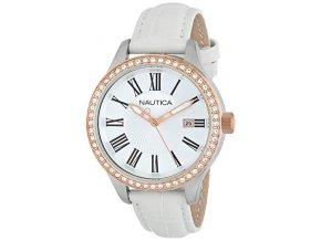 hodinky NAUTICA A12653M