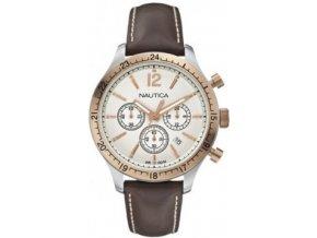 pánské hodinky NAUTICA A17638G