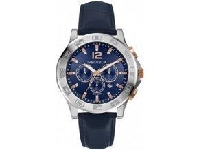 pánské hodinky NAUTICA A22621G