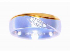 Prsten 19SRI70132.A