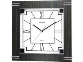 Rhythm Nástěnné hodiny CMG974NR02