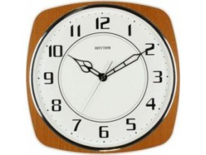 Rhythm Nástěnné hodiny CMG509NR07