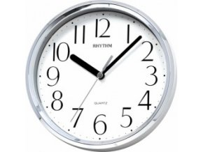 Rhythm Nástěnné hodiny CMG890ER18