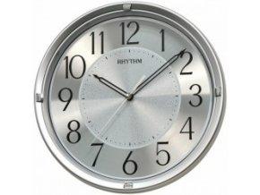 Rhythm Nástěnné hodiny CMG518NR19