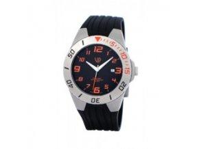 Pánské hodinky VP 246-131-101