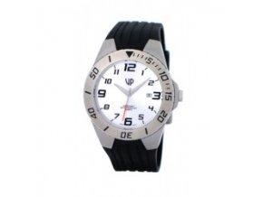 Pánské hodinky VP 246-131-701