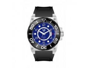 Pánské hodinky VP 260-131-313