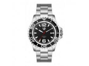 Pánské hodinky VP 257-127-100